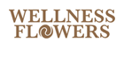 wellness flowers